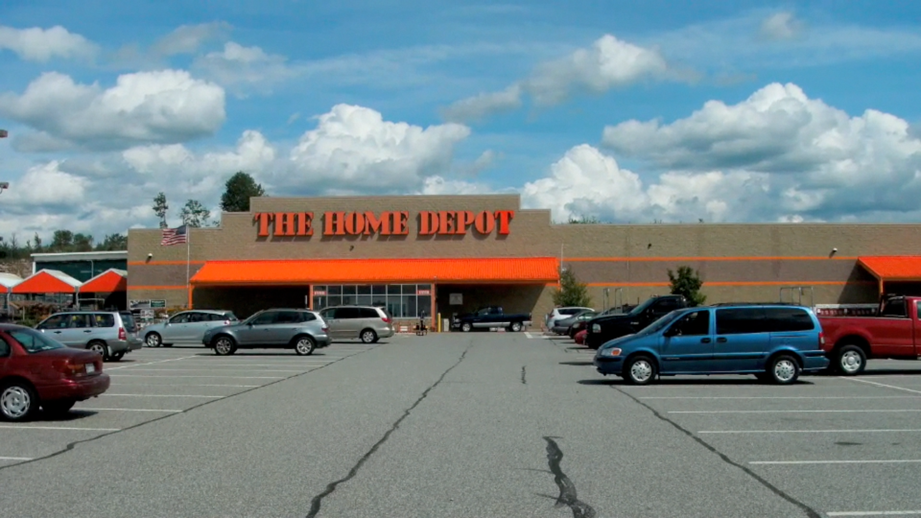Home Depot Maine 28 Images Home Depot Augusta Maine 28